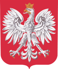 http://www.przedszkoleuszatka.szkolnastrona.pl/container///godlo_polski.png